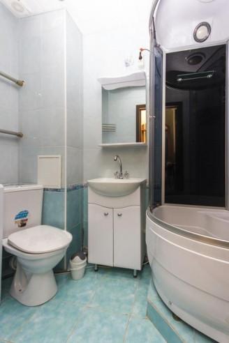 Pogostite.ru - ГРИН ХАУС - GREEN HOUSE | г. Тюмень, центр | Парковка #40