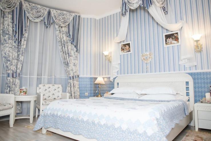 Pogostite.ru - ГРИН ХАУС - GREEN HOUSE | г. Тюмень, центр | Парковка #27
