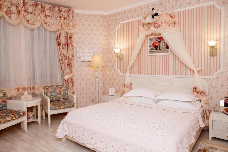 Pogostite.ru - ГРИН ХАУС - GREEN HOUSE | г. Тюмень, центр | Парковка #29