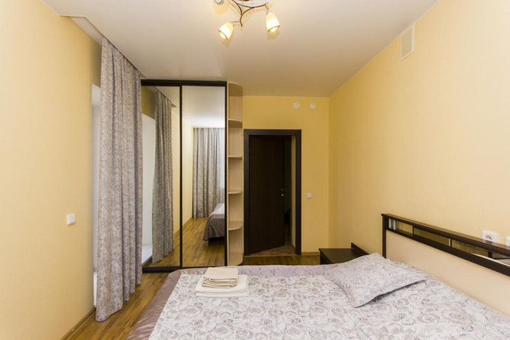 Pogostite.ru - ГРИН ХАУС - GREEN HOUSE | г. Тюмень, центр | Парковка #30