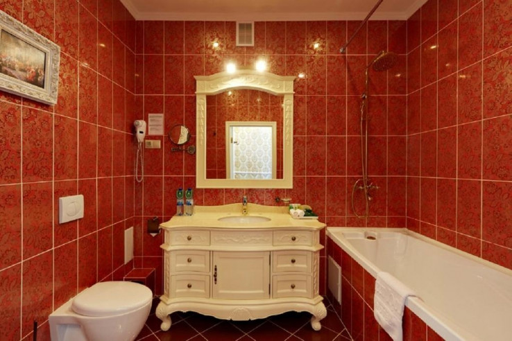 Pogostite.ru - ГРИН ХАУС - GREEN HOUSE | г. Тюмень, центр | Парковка #43