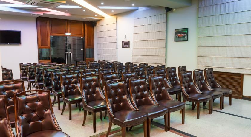 Pogostite.ru - ЕВРОПА | г. Хабаровск, 10 минут от центра | Оздоровительный центр | Wi-Fi | С завтраком #40