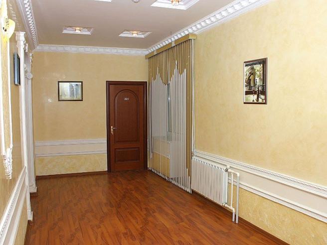 Pogostite.ru - КРИСТИНА (г.Смоленск, деловой центр) #2