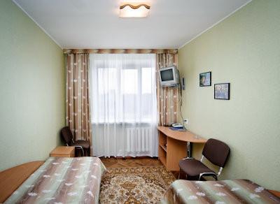Pogostite.ru - РОССИЯ (г.Смоленск, исторический центр) #4