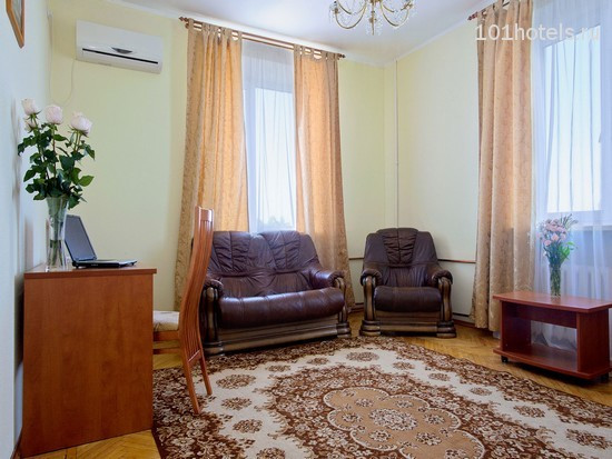 Pogostite.ru - ВОЛГА (г. Самара, центр) #12
