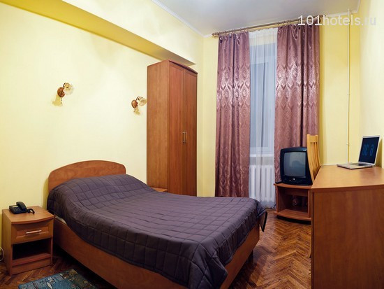 Pogostite.ru - ВОЛГА (г. Самара, центр) #6