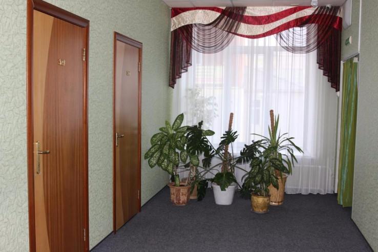 Pogostite.ru - Алиот - Alioth | Красноярск | Разрешено с животными #6