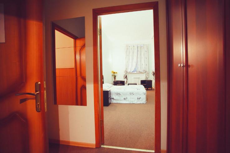 Pogostite.ru - ОТДЫХ-1 мини-отель (м. Братиславская, Люблино) #7