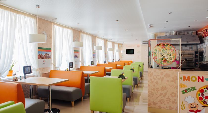 Pogostite.ru - АВРОРА (В Центре) - Отличное Расположение #44