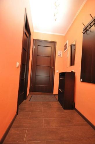 Pogostite.ru - Apartment Na Antonova-Ovseyenko 11 (у Экспоцентра) #4