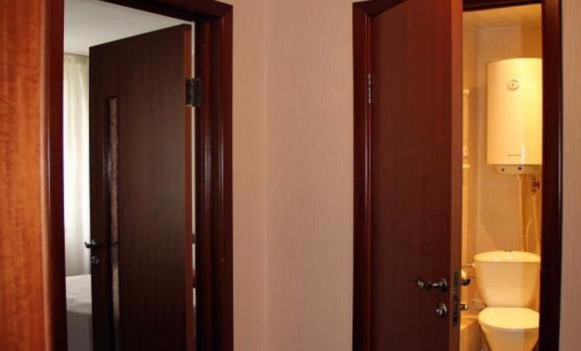 Pogostite.ru - СДЛ - Союз деловых людей | г. Осташков, Селигер | Сауна | Солярий | Wi-Fi #20