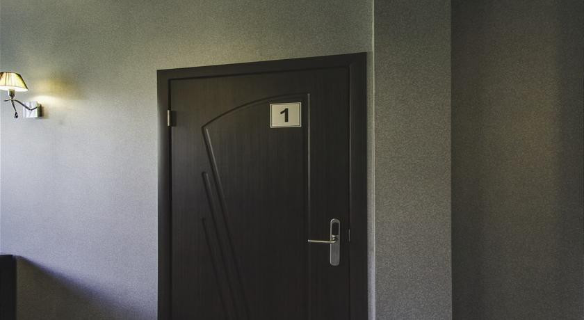 Pogostite.ru - АТЛАНТИК | г. Нижний Новгород | м. Парк культуры | Рядом аэропорт #23