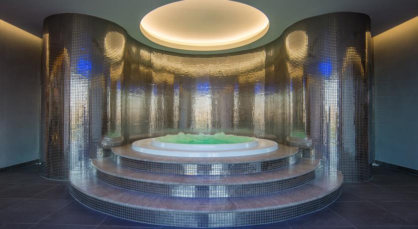 Pogostite.ru - Блю Парадиз Резорт Рэдиссон Сочи - Radisson Collection Paradise Resort SPA Sochi #33