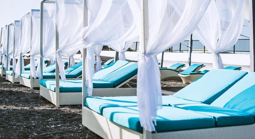 Pogostite.ru - Блю Парадиз Резорт Рэдиссон Сочи - Radisson Collection Paradise Resort SPA Sochi #19