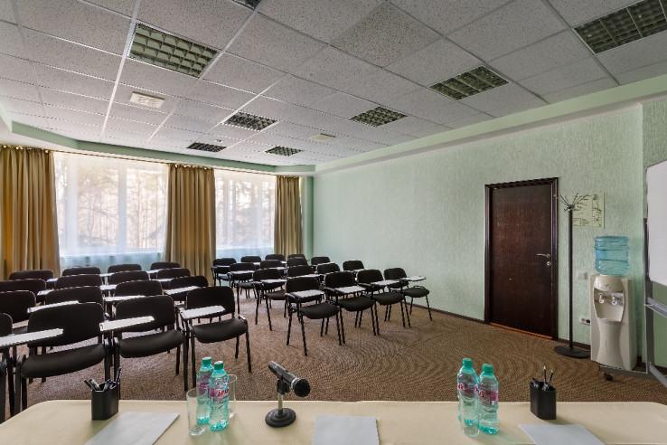 Pogostite.ru - Devon Medical & Spa  (м. Бабушкинская, м. Медведково) #33