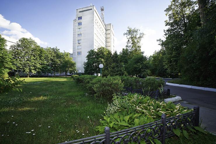 Pogostite.ru - Devon Medical & Spa  (м. Бабушкинская, м. Медведково) #1