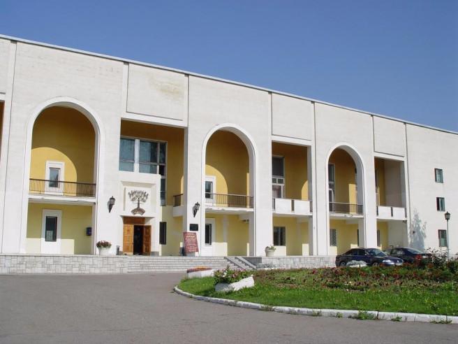 Pogostite.ru - УЗКОЕ | м. Ясенево | Теплый стан | разрешено с животными #1