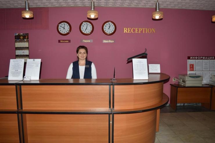 Pogostite.ru - УЗКОЕ | м. Ясенево | Теплый стан | разрешено с животными #5