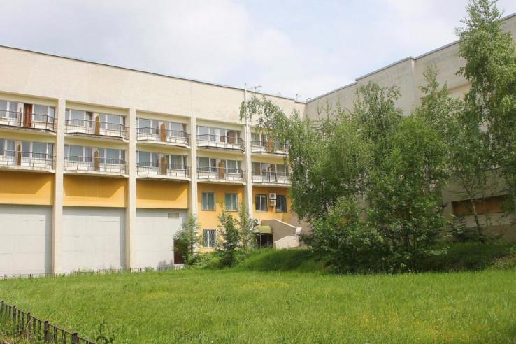 Pogostite.ru - УЗКОЕ | м. Ясенево | Теплый стан | разрешено с животными #32