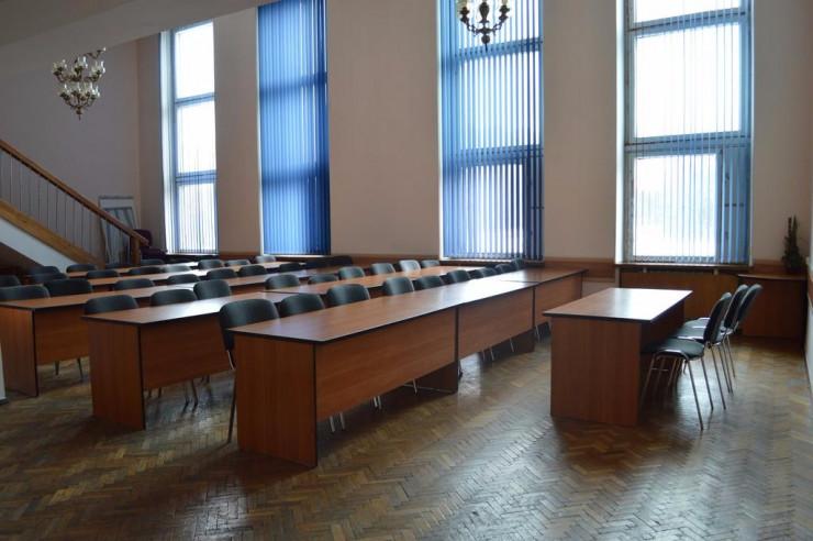 Pogostite.ru - УЗКОЕ | м. Ясенево | Теплый стан | разрешено с животными #25