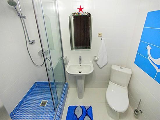 Pogostite.ru - МАНГО (г.Новокузнецк, центр) #8