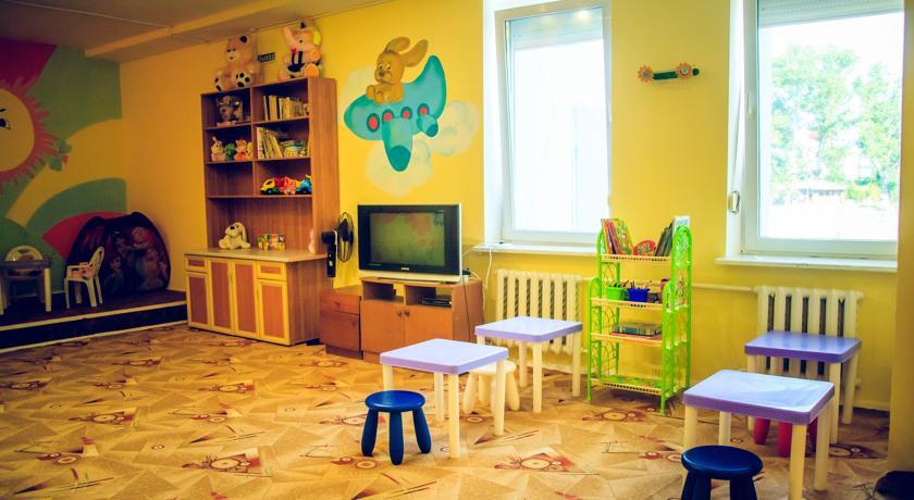 Pogostite.ru - ДЖЕМЕТЕ (г. Анапа, Пионерский проспект) #22