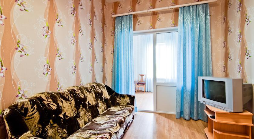 Pogostite.ru - ЮЖНАЯ НОЧЬ ДОМ ОТДЫХА (г. Анапа, поселок Джемете, принимает с животными) #21