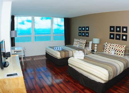 Pogostite.ru - Design Suites at Castle Beach #12
