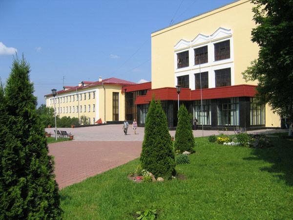 Pogostite.ru - БЕКАСОВО (65 км Киевского шоссе, Наро-Фоминск) #1
