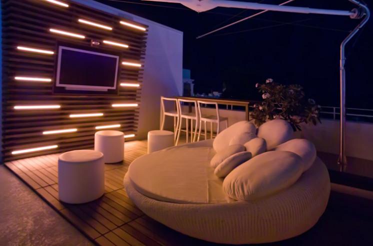 Pogostite.ru - Dream South Beach | Майами-Бич | улица Оушн-Драйв | СПА #17