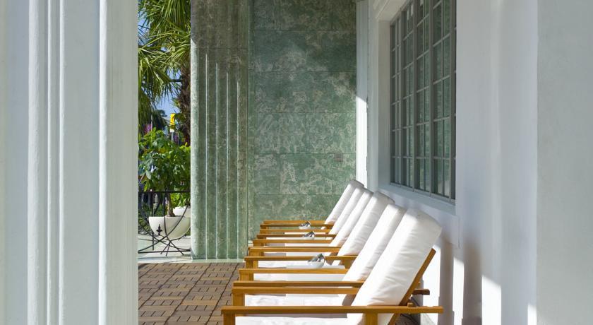 Pogostite.ru - Dream South Beach | Майами-Бич | улица Оушн-Драйв | СПА #30