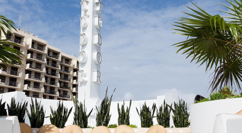 Pogostite.ru - Dream South Beach | Майами-Бич | улица Оушн-Драйв | СПА #6
