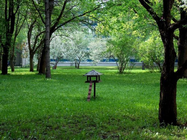 Pogostite.ru - КЛЯЗЬМА Оздоровительный Комплекс | Мытищинский район | Клязьминское водохранилище #34