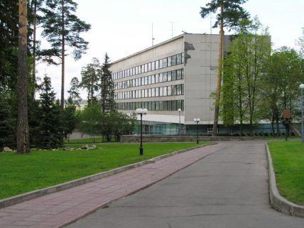 Pogostite.ru - ЛЕСНЫЕ ДАЛИ (Одинцовский район, 30 км от МКАД) #1