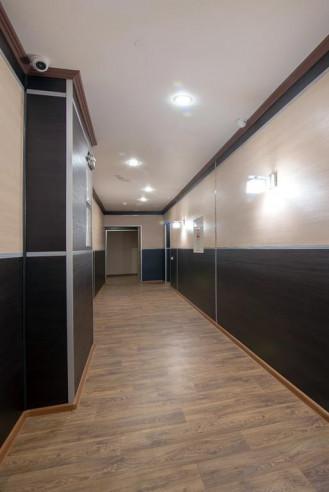 Pogostite.ru - Пятницкий Хостел - Pyatnitsky Hostel (Возле Крокус Экспо) #4