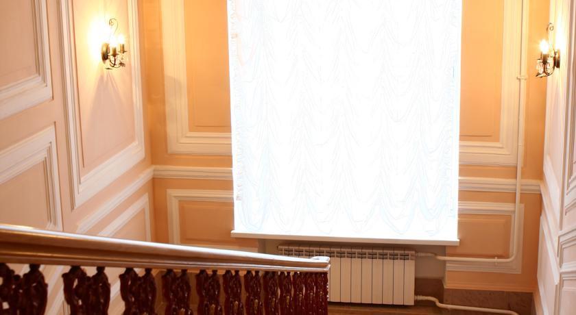 Pogostite.ru - Акварели | г. Санкт-Петербург, м. Площадь восстания | #10