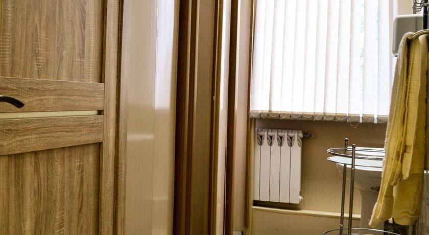 Pogostite.ru - РОМАШКА (м. Авиамоторная, Площадь Ильича, Дворец борьбы имени Ивана Ярыгина) #33