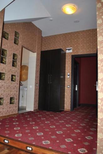 Pogostite.ru - ХИТРОВКА | м.Китай-город | Красная площадь #36