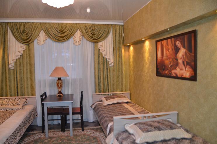 Pogostite.ru - ВЫСТАВКА (ЭКСПОЦЕНТР, м. Улица 1905 года, м. Выставочная) #8
