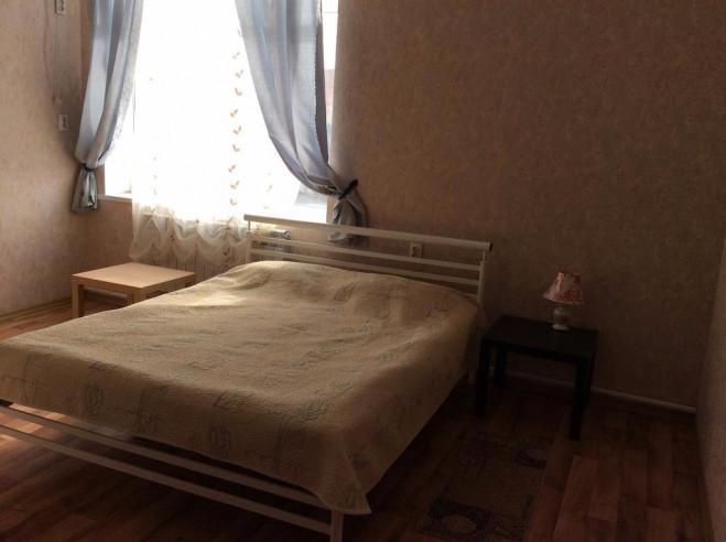 Pogostite.ru - ПРИДОРОЖНАЯ | Ейск | В центре | Парковка | Можно с животными #8