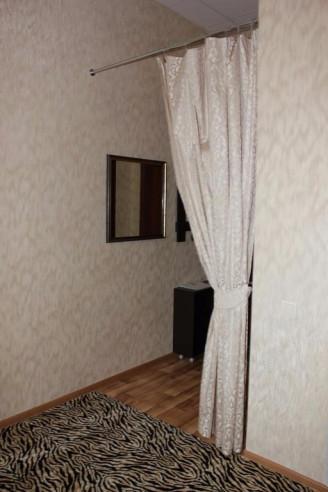 Pogostite.ru - ПРИДОРОЖНАЯ | Ейск | В центре | Парковка | Можно с животными #22