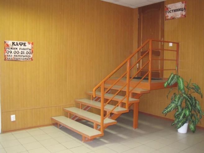 Pogostite.ru - ПРИДОРОЖНАЯ | Ейск | В центре | Парковка | Можно с животными #2