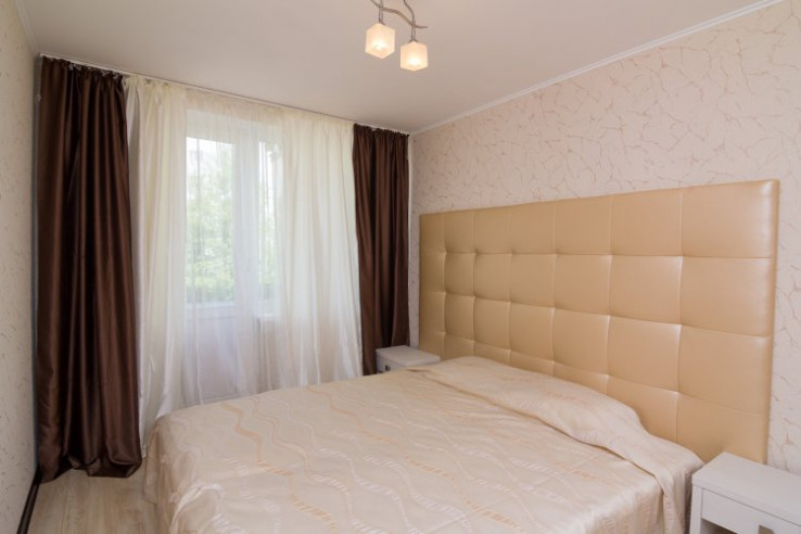 Pogostite.ru - ЯРД (г.Севастополь, деловой центр) #12