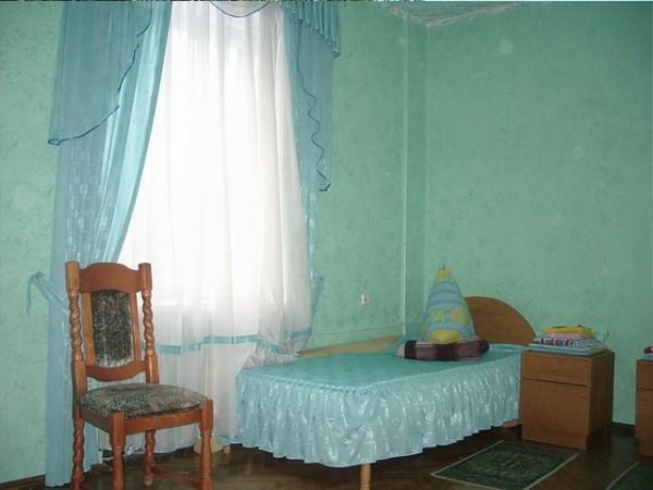 Pogostite.ru - КРИНИЦА (3 км от Минска) #10