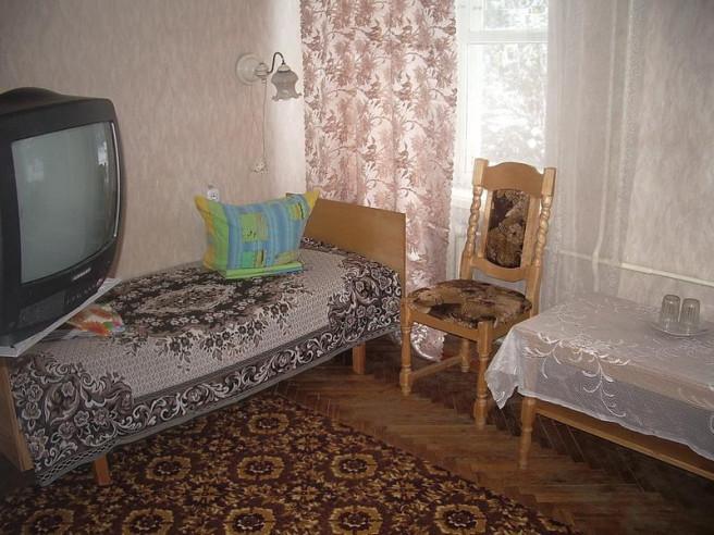Pogostite.ru - КРИНИЦА (3 км от Минска) #11