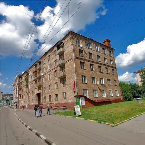 Pogostite.ru - АДАМ мини отель (м.Красносельская, Казанский вокзал) #1