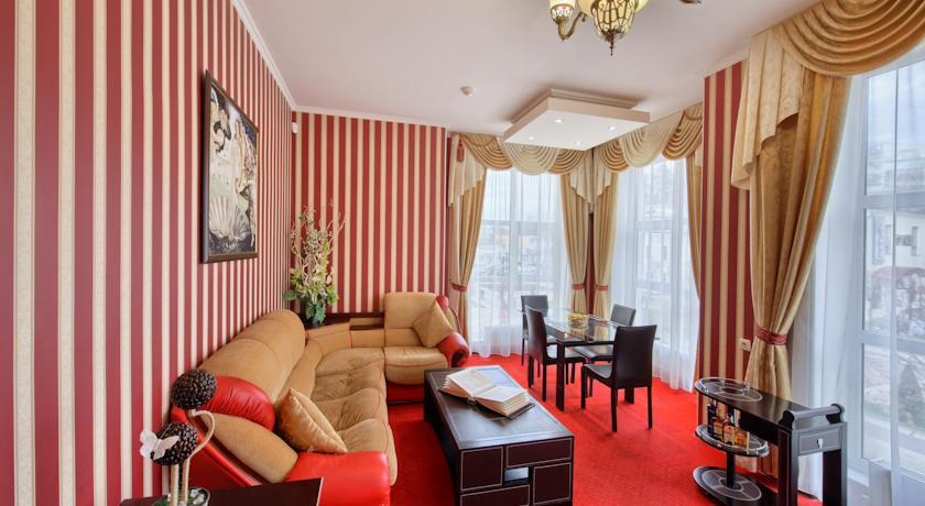 Pogostite.ru - ПАН ИНТЕР | г. Кисловодск | медицинское - курортное лечение #28