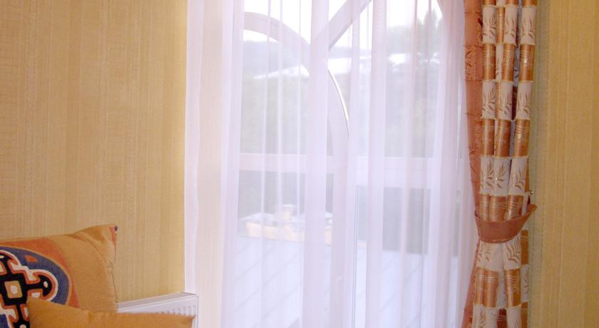 Pogostite.ru - ПАН ИНТЕР | г. Кисловодск | медицинское - курортное лечение #17