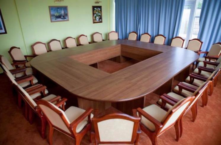 Pogostite.ru - ПРОМЕТЕЙ КЛУБ |Сочи, Лазаревское | Аквапарк | СПА-центр | Всё включено #28