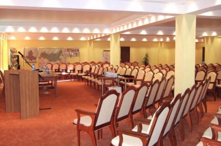Pogostite.ru - ПРОМЕТЕЙ КЛУБ |Сочи, Лазаревское | Аквапарк | СПА-центр | Всё включено #31
